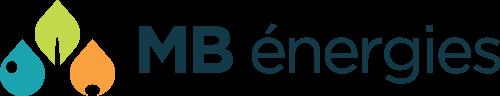 MB Energies
